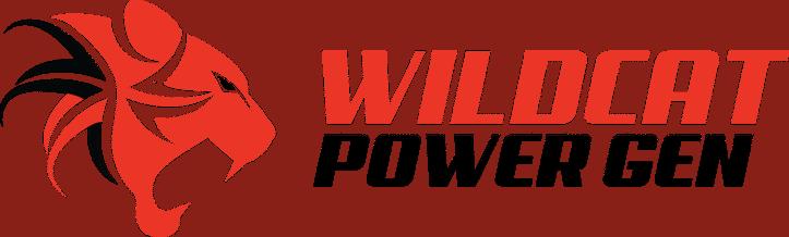 https://mh3solar.com/wp-content/uploads/2021/10/Wildcat-Power-Gen-Logo-Horizontal_WEB-723x218.5.png